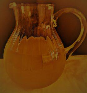 Ingefær gulerodsdrik opskrift, sund, SuperOtium