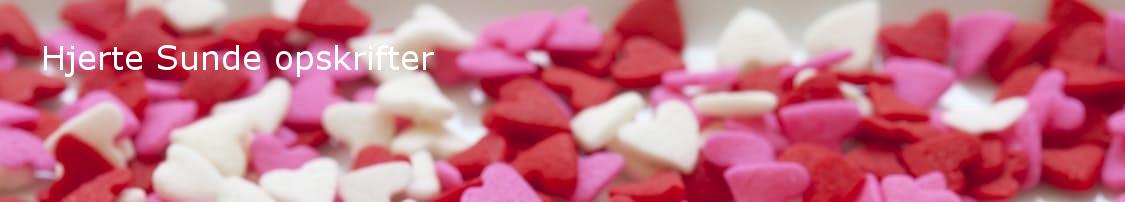 Hjerte sunde opskrifter, SuperOtium, otium, omega, fisk, grøntsager